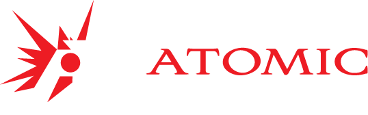 Atomic Television Inc.