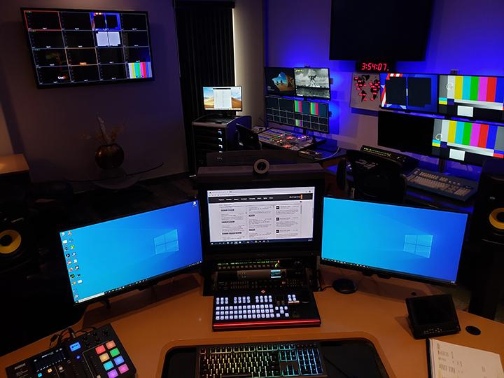 Editing Room3